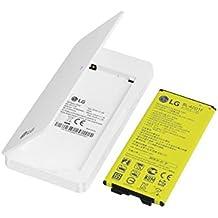 LG Batteria Sostitutiva per G5, Giallo
