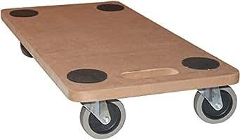 el fuego m bel transportroller 200 kg ay398 gewerbe industrie wissenschaft. Black Bedroom Furniture Sets. Home Design Ideas