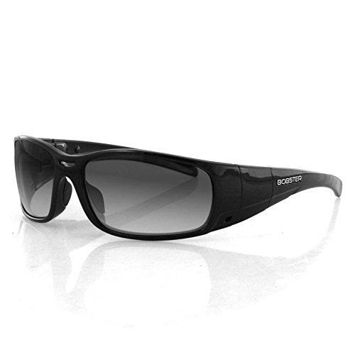 bobster-eyewear-bgun001-gunner-convertible-black-frame-photochromic-transition-lenses-clear-lenses-b