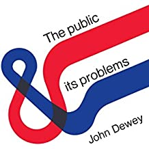 Public and Its Problems