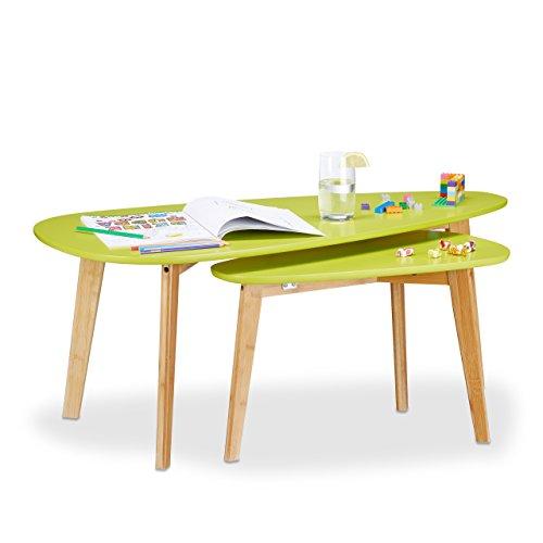 Couchtische Jugendzimmer Im Vergleich Beste Tische De