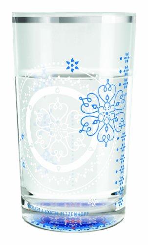 ritzenhoff-1450088-aqua-koch-f13-vaso-de-agua