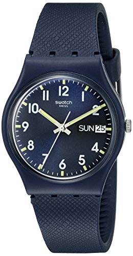 swatch-sir-blue