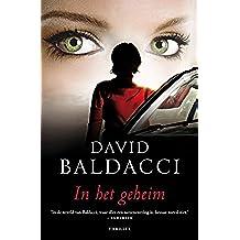 In het geheim (Dutch Edition)