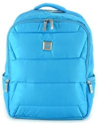 Benetton , Sac à main pour homme Turquoise Turchese