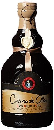Crema d'Alba Gran Duque Likör (1 x 0.7 l)