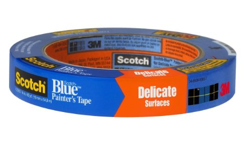 3m-2080-blue-painters-tape-3-4in-x-60yds-by-3m