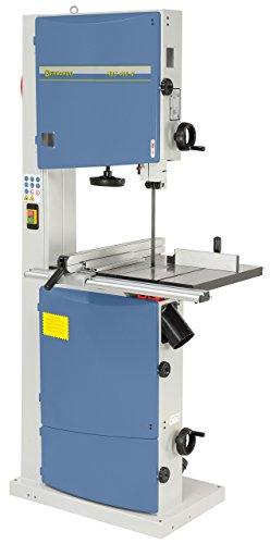 Preisvergleich Produktbild HBS 460 N Bernardo Holzbandsäge
