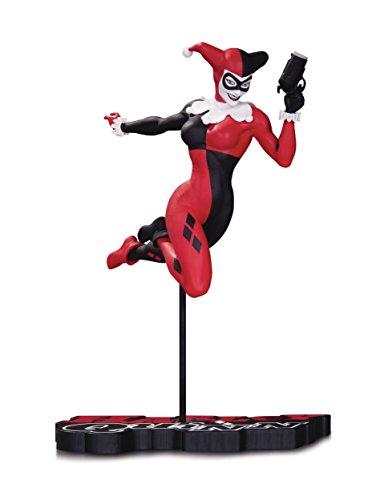 Figura Harley