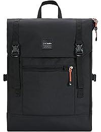 Pacsafe Slingsafe LX450 Backpack
