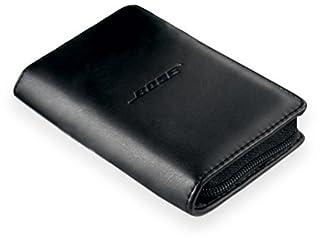 Bose ® Tragetasche für Bose ® IE2 Kopfhörer (B0055E0JMA) | Amazon price tracker / tracking, Amazon price history charts, Amazon price watches, Amazon price drop alerts