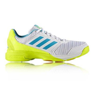 Adidas Multido Essence Women's Indoor Chaussure - AW16