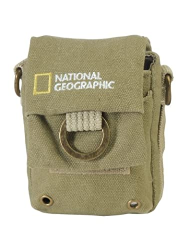 National Geographic NG 1150 Mini Camera Pouch