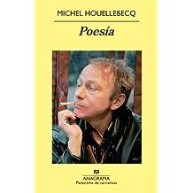Poesía - Edición bilingüe (PANORAMA DE NARRATIVAS)