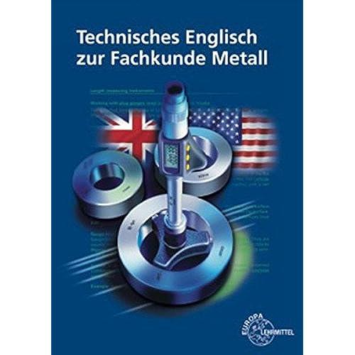 Technisches Englisch: Amazon.de