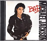 B A D (Orig. Hit Album) incl. I Just Can't Stop Loving You
