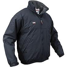 De invierno para chaqueta náutica para hombre Slam - 3 colores/XS-2XL