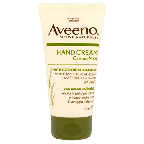 johnson-and-johnson-aveeno-intense-relief-hand-cream-75ml