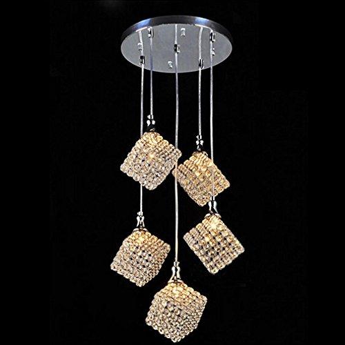 grfh-cristallo-moderno-lampadario-led-dellacciaio-inossidabile-del-quadrato-rotonda-telaio-integrato