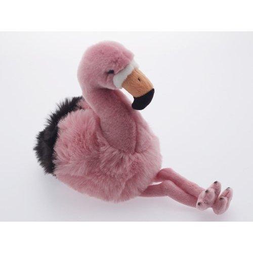 suma-collection-plush-soft-toy-flamingo-34cm