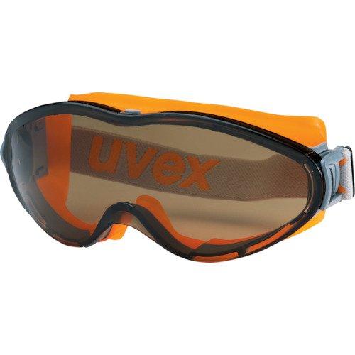 Uvex 9302–247Sicherheit Gläser (Top-glas Snap)