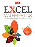 Excel in Mathematics for Peak Performance in Board Exams