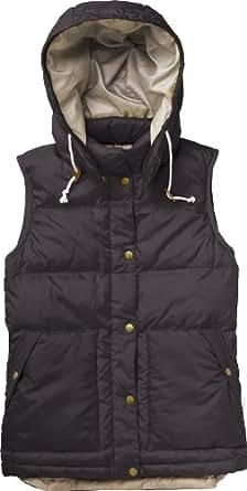 Snow Vest Women Burton Wander Vest