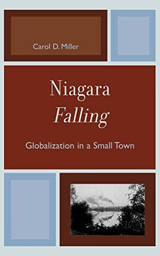 niagara-falling-globalization-in-a-small-town