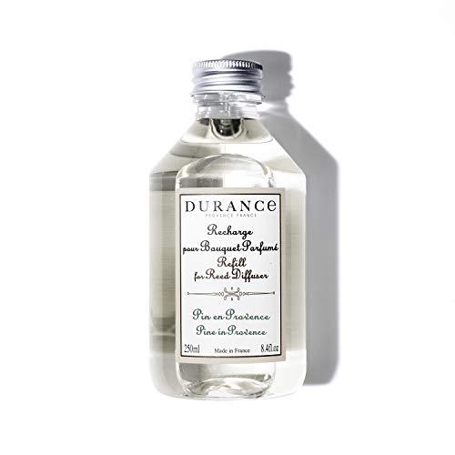 DURANCE Recharge Bouquet Parfumé - Pin en Provence