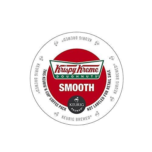 krispy-kreme-smooth-light-roast-coffee-k-cups-by-krispy-kreme