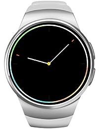 Damen Android Uhr