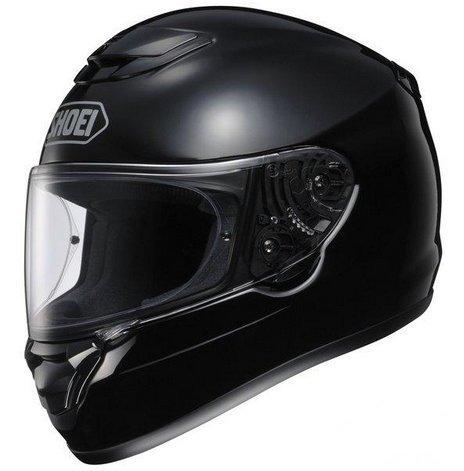 shoei-qwest-motorrad-deckel-racing-race-helm-j-s
