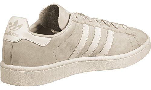 Adidas Campus Herren Sneaker Neutral Beige Braun -i-m-c-windriver.de fbe1b92d43