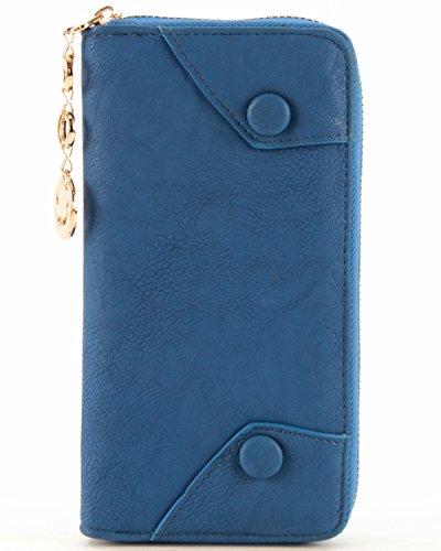 histoiredaccessoires-portafoglio-tutto-in-uno-donna-pm130817a-re-reese-blu-bis-tu