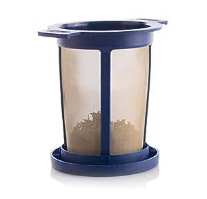 Finum Brewing Basket L Permanent Filter