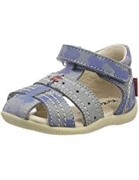 3201fbbb9d6 Amazon.fr   18 - Chaussures garçon   Chaussures   Chaussures et Sacs