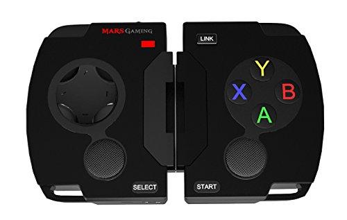marz-mgp1-gaming-controller-schwarz