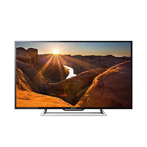 SONY KLV 40R562C 40 Inches Full HD LED TV