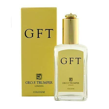 geo-f-trumper-gft-colonia-50-ml