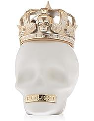 Police To Be The Queen Eau de Parfum, 125 ml