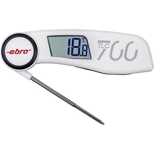 thermometre-pliable-ebro-tlc-700