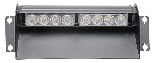 Auto Car LED Cree 12V 6W 2pics Ampoule Dashboard Deck creusets de camion pare-brise d'urgence attention Strobe Light Lampe torche lampe Bar avec ventouses km814–2C personalizzare