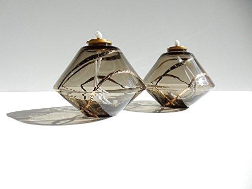 lume-aki-in-cristallo-di-bohemia-soffiato-e-decorato-a-mano-lampada-a-olio-cm-11-x-h85