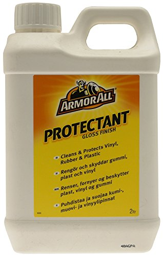 armorall-protectant-2-litres-gloss-finish-dashboard-trim-cleaner-large-2l-size