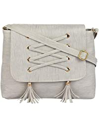 7ccd6ebd2d Women s Cross-body Bags priced Under ₹500  Buy Women s Cross-body ...