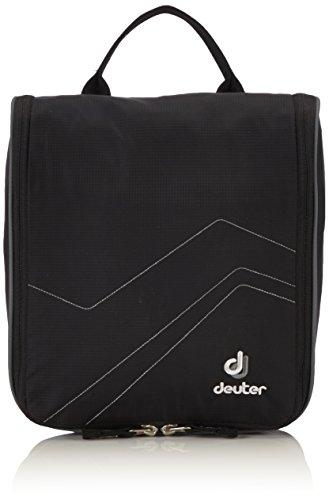 deuter-kulturbeutel-wash-center-ii-mochila-color-negro-talla-de-25-x-24-x-9-cm