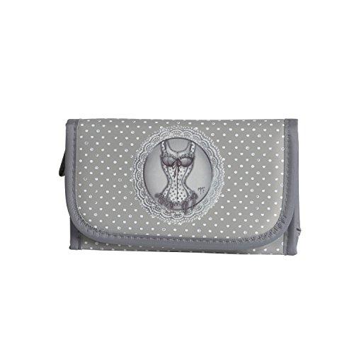mathilde-m-cosmetic-case-make-up-bag-with-mirror-espirit-lingerie