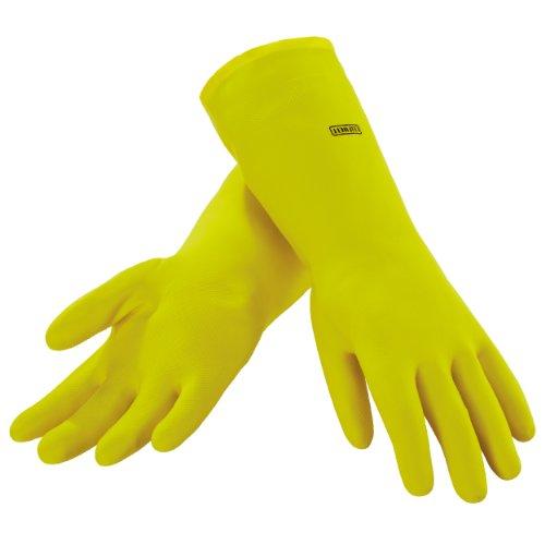 Leifheit 40024 Handschuh sensitive M