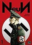 Neun Edition simple Tome 1