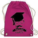 Die besten Bachelor Party Geschenke - Abi & Abschluss - Bachelor Party Abschluss Studium Bewertungen
